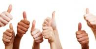 Complimenten GGD voor BSO Okkenbroek